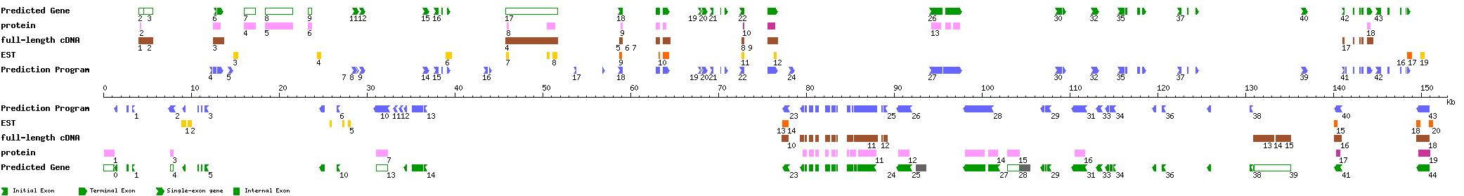 nt21e64s电路图